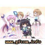game nepgear ram random_image rom uni // 842x595 // 581.3KB
