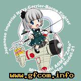 airplane random_image tagme touhou // 600x600 // 195.2KB